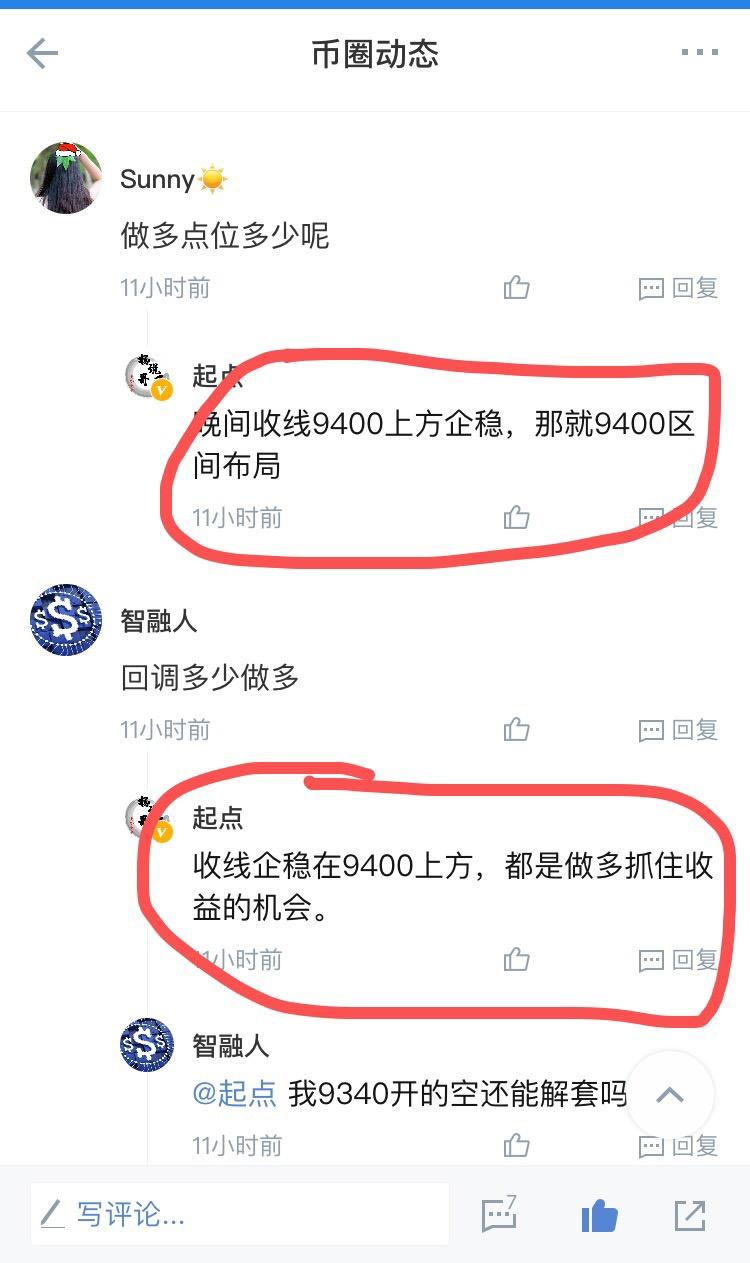 【杨哥说币】5月8日BTC多头情绪暴涨,未站稳10000不要盲目追多,回调多为主