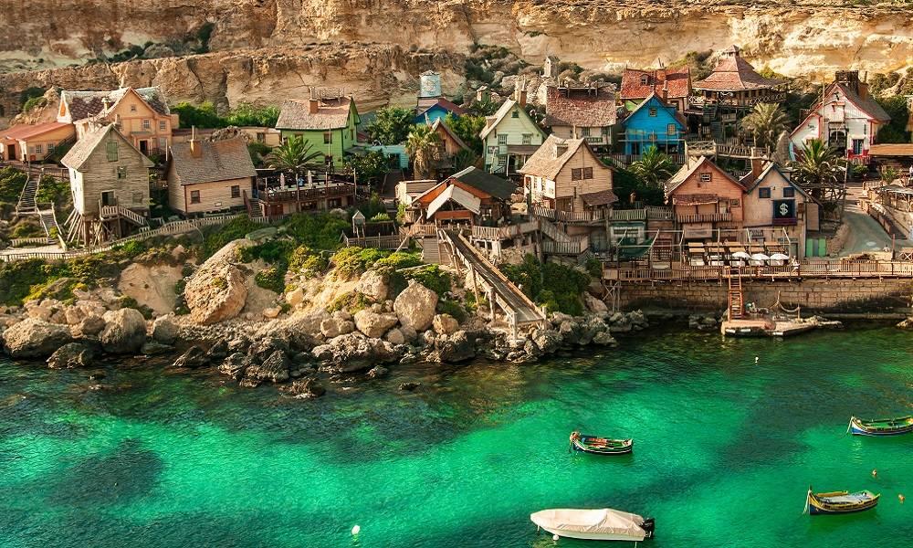 70%的许可证申请遭拒,疫情来了,马耳他不再爱加密货币了?