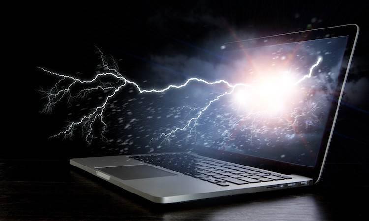 比特币技术周报丨闪电网络遭遇新安全问题,牛市或给它带来麻烦