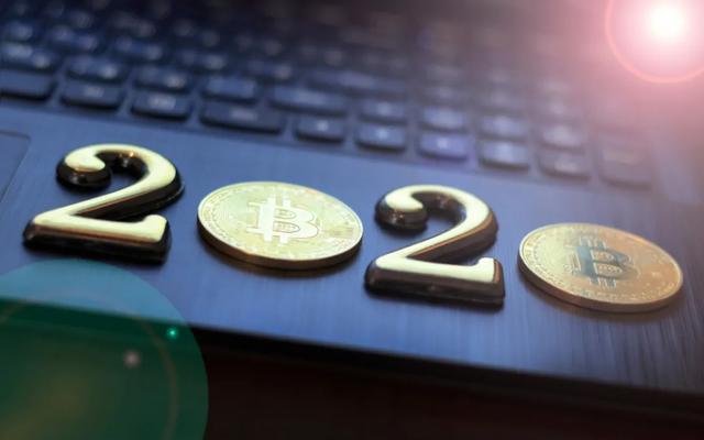 分析师:比特币将在未来18个月内上涨100-400%配图(1)