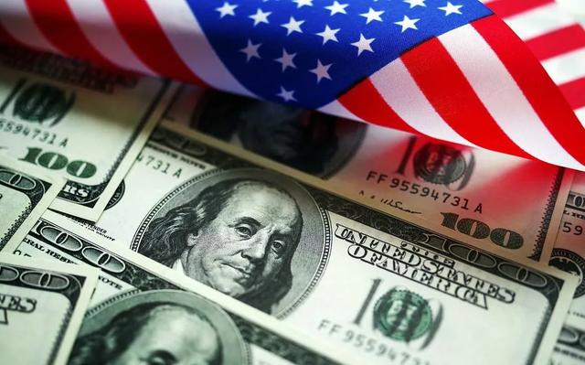 分析师:比特币将在未来18个月内上涨100-400%配图(2)