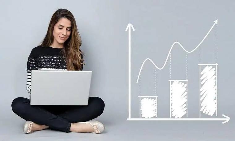 机构投资者已经买了很多,比特币期权的数量在一个月内猛增了1000%。比特币的现货价格会上涨吗?插图
