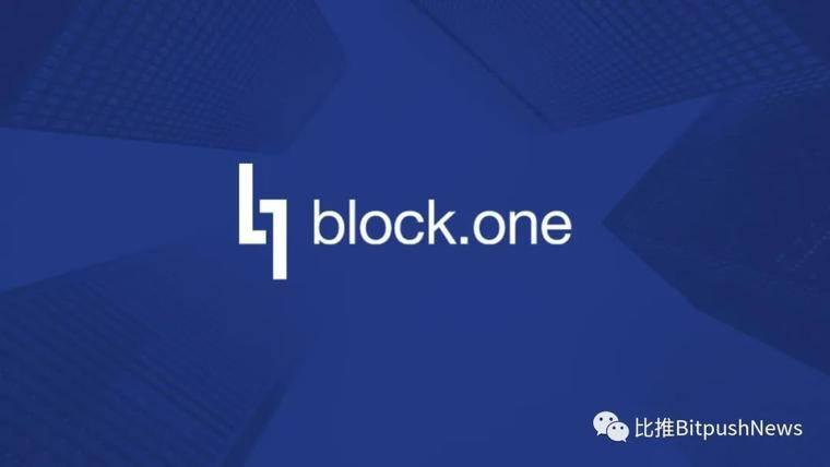 EOS的第一个硬币发行投资者对Block发起集体诉讼插图