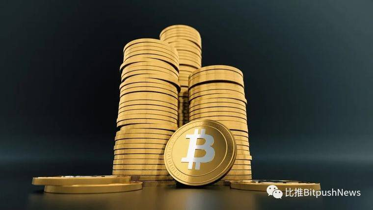 """10,000美元即将到来,比特币即将迎来""""黄金十字架""""插图"""