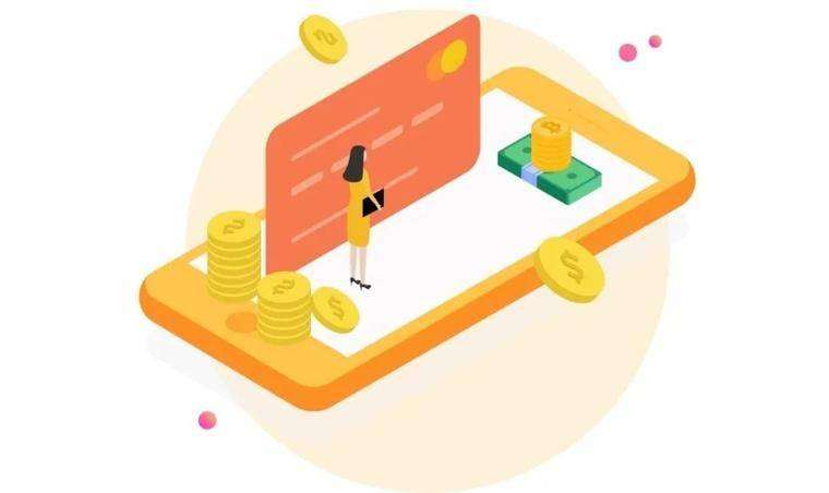 数字货币会促进世界财富和技术中心的转移吗?插图1