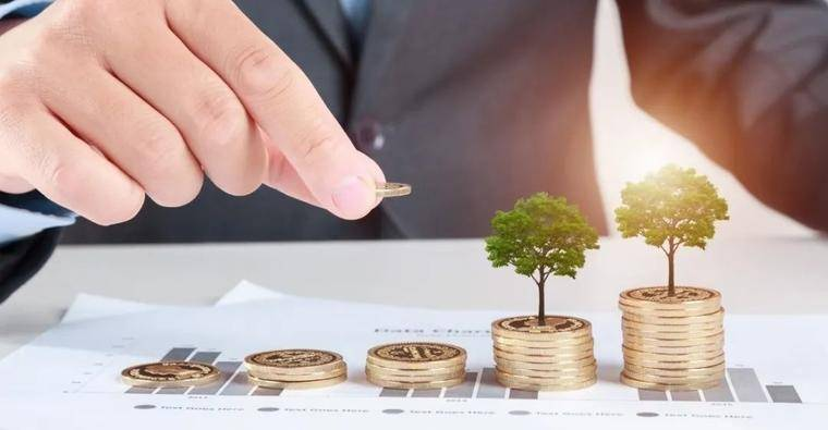 数字货币会促进世界财富和技术中心的转移吗?插图9