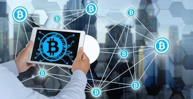 数字货币会促进世界财富和技术中心的转移吗?插图11