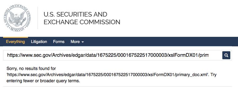 在SEC的监督下,Filecoin将成为下一个TON吗?插图6