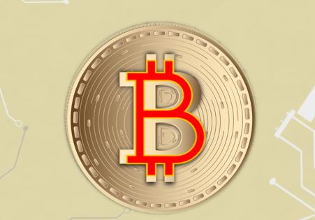 数字货币可能会重建全球货币体系插图6