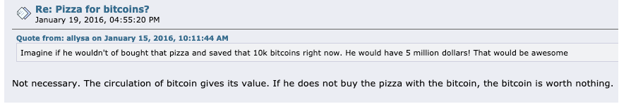 他用10000枚比特币买了两块披萨,然后呢?配图(8)