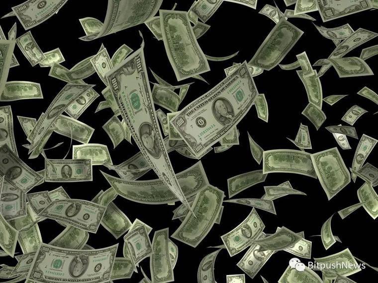 摩根大通:央行数字货币将削弱美国的地缘政治影响力插图