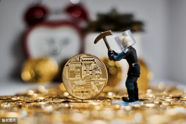 不破不立:经济危机下比特币暴跌暴涨能否带来价值升级配图(5)