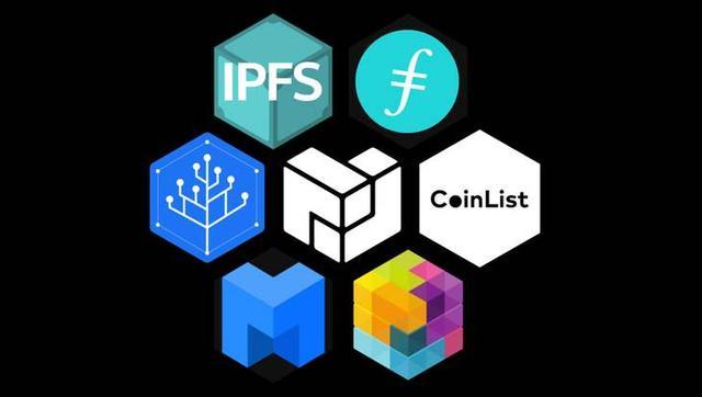 价值将超过比特币取代HTTP协议,IPFS能成为下一波暴富的机会吗?配图(3)