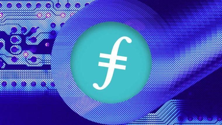 阅读流行项目Filecoin的经济模型和矿工的经济行为插图4