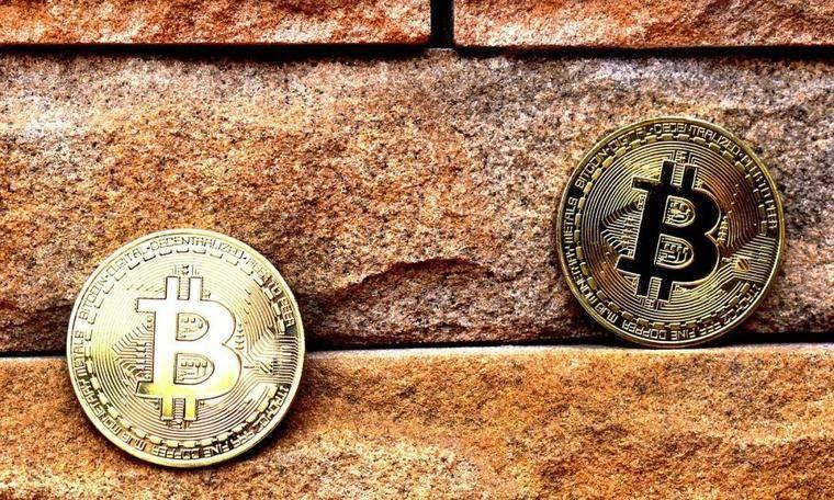 比特币减半后未来会发生什么,目前仅看到这四个选项