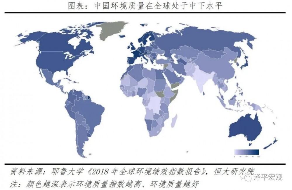 泽平宏观:中国新基建研究报告配图(10)