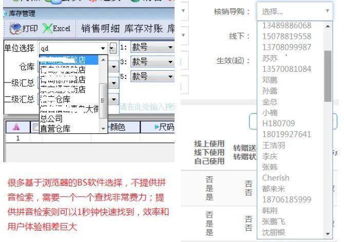 中国的SaaS:肤浅的景象,难以盈利