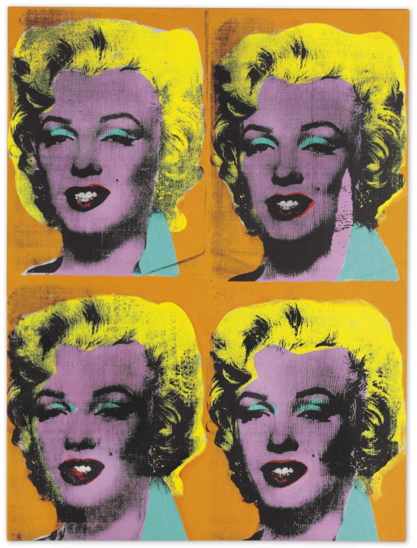 曹寅:从杜尚到《晚饭》,论分散的艺术革命插图7