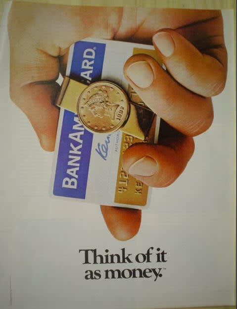 当前的加密货币看起来像原始的Visa吗?插图1