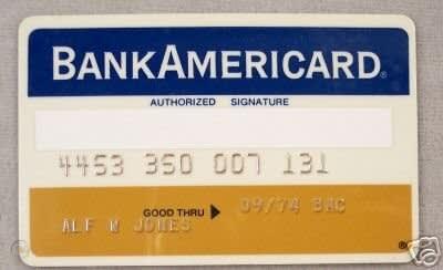 当前的加密货币看起来像原始的Visa吗?插图3