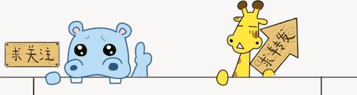 三国争霸:一文道尽BTC、BCH、BSV到底在争什么插图