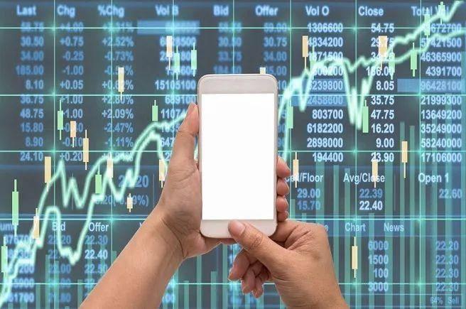 以太坊交易费市场泡沫预示着解决方案的需求
