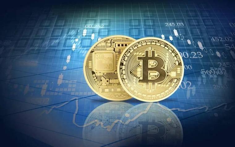 一篇文章了解币圈面临的七个新的法律问题