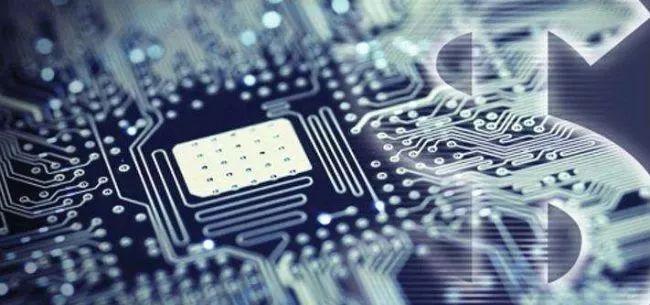币行OKEX和火币公众号被封;B站将赴美上市估值30亿美元;罗永浩谈锤子360手机合并…插图(34)