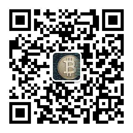 OKEx鲸鱼交易频现,超13000个地址拥有价值100万美元的比特币插图