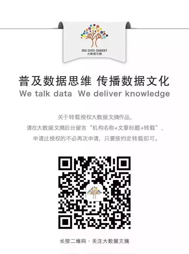 火币CEO李林:区块链赋能实体经济的路径与前景   清华X-lab公开课插图(34)