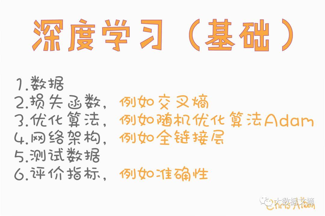 火币CEO李林:区块链赋能实体经济的路径与前景   清华X-lab公开课插图(30)