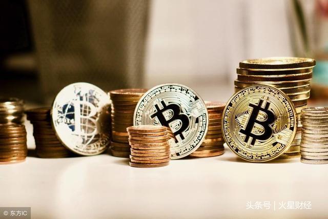 美国亿万富豪的传奇人生!1分钱买瑞波币获500倍收益,沉迷比特币插图(8)