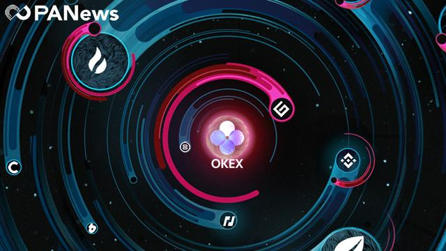 "OKEx引发""销毁战"",为什么绝对通缩值得币圈学习?插图"