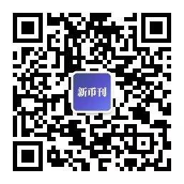 以太坊V神承认2017逃顶变现7个亿插图(6)