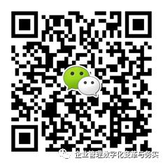 学习华为IPD/LTC/ITR三大业务流体系插图(24)