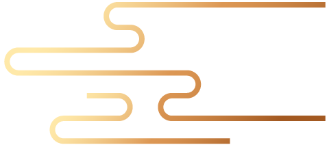 OKEx第一个IEO项目BLOC积木云暴跌99%彻底崩盘,虚假宣传、擅改锁仓、涉嫌诈骗!插图(10)