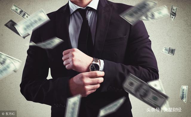 美国亿万富豪的传奇人生!1分钱买瑞波币获500倍收益,沉迷比特币插图(4)