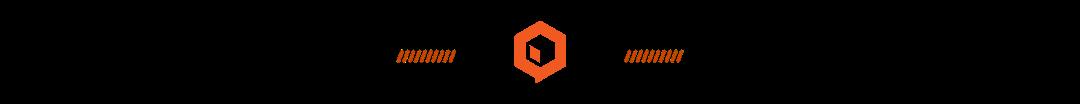 OKEX摧毁7亿未流通OKB,触发平台币全线暴涨插图(2)