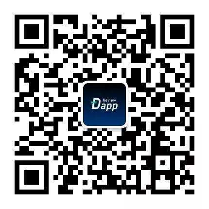 币安研究院 – DeFi系列第一篇:去中心化借贷插图(20)