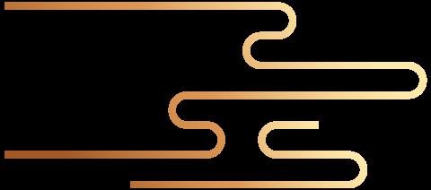 OKEx第一个IEO项目BLOC积木云暴跌99%彻底崩盘,虚假宣传、擅改锁仓、涉嫌诈骗!插图(6)