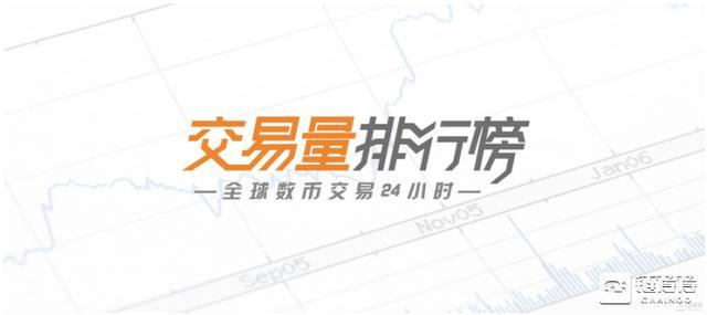 「得得交易榜」LTC单日涨幅为3.62%,BKEX位居交易量排行榜第一|9月26日插图