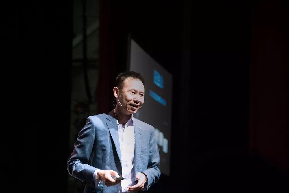 干货!莱特币CEO、瑞波币CEO 等大咖在 Blockchain Connect Conference 上讲了什么?插图(4)