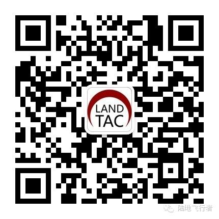 转让 | 广东揭阳标致姜戈,国4水冷LTC插图(6)