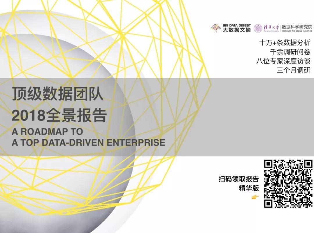 火币CEO李林:区块链赋能实体经济的路径与前景   清华X-lab公开课插图(32)
