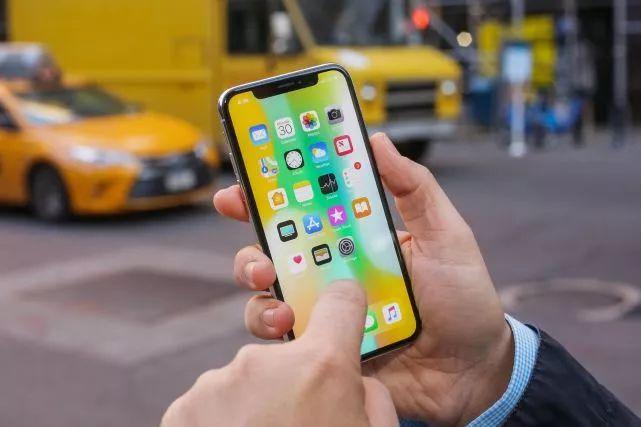 币行OKEX和火币公众号被封;B站将赴美上市估值30亿美元;罗永浩谈锤子360手机合并…插图(30)
