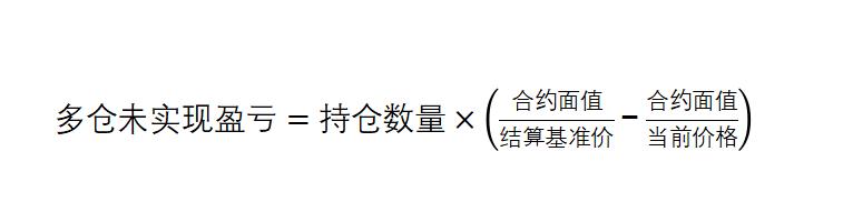 OKEX交易所详细介绍——小白从入门到精通插图(16)