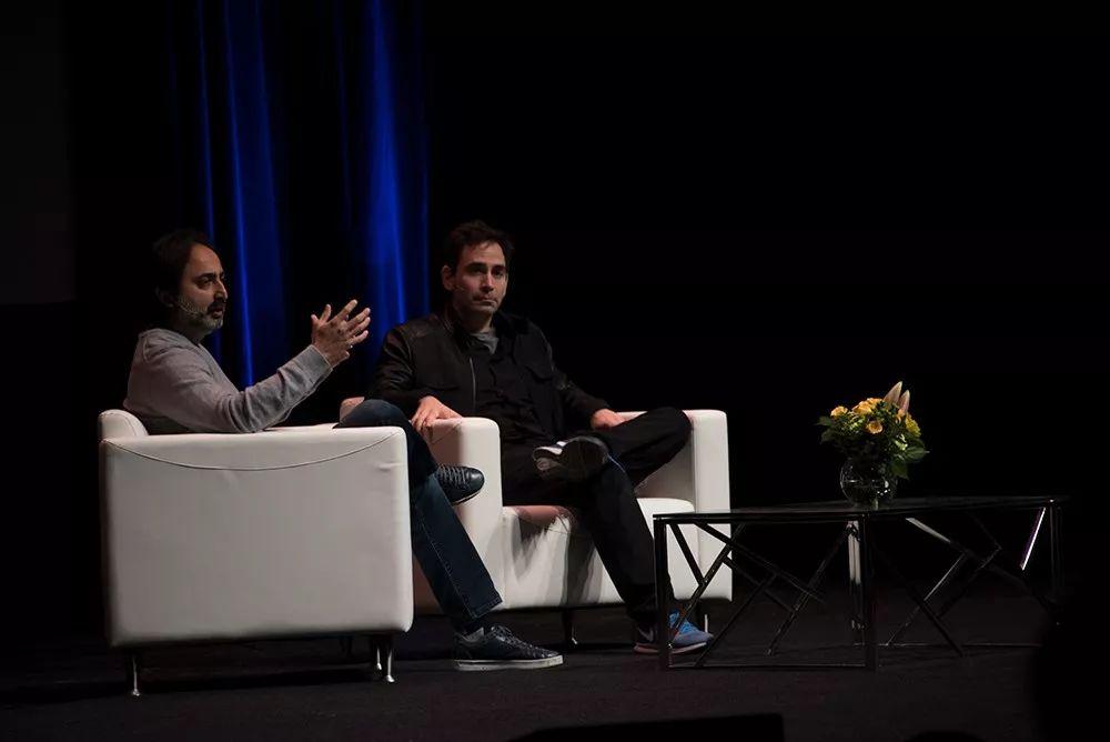 干货!莱特币CEO、瑞波币CEO 等大咖在 Blockchain Connect Conference 上讲了什么?插图(8)
