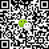 热点|| OKEX下架GTC,堪称币圈大型撕逼现场插图(32)