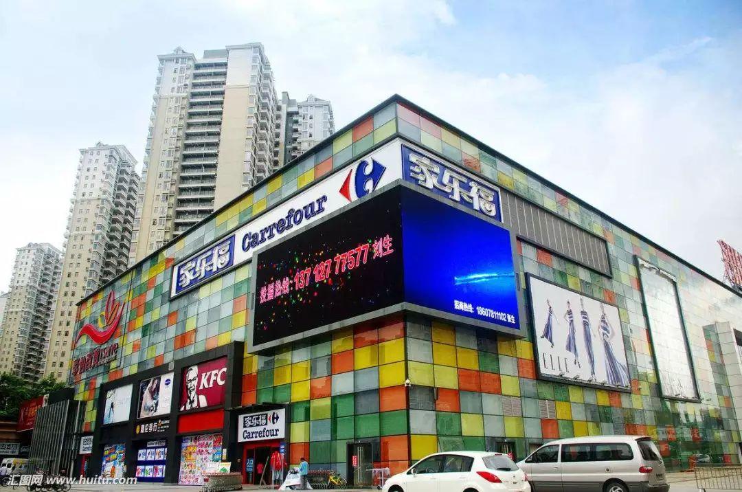 币行OKEX和火币公众号被封;B站将赴美上市估值30亿美元;罗永浩谈锤子360手机合并…插图(38)