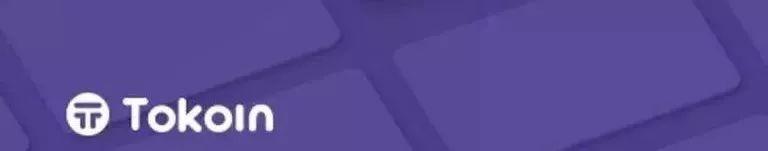 OKEX摧毁7亿未流通OKB,触发平台币全线暴涨插图(18)